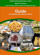 Guide Huiles de friture